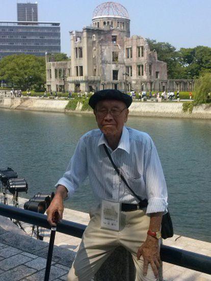 Hiroshi Hara.