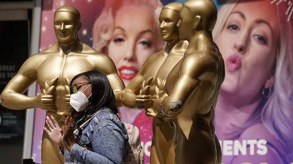 Oscar 2021: quando e onde ver a premiação e o tapete vermelho