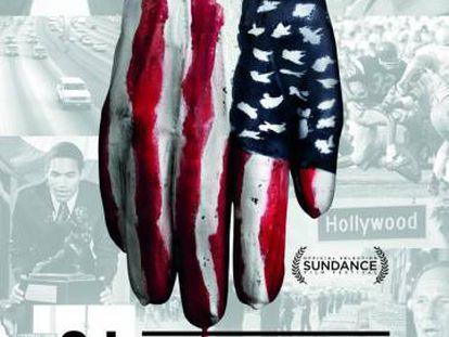 Documentário sobre O. J. Simpson é o favorito para ganhar um Oscar