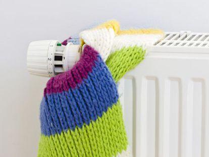 9 dicas para aquecer a casa sem usar calefação