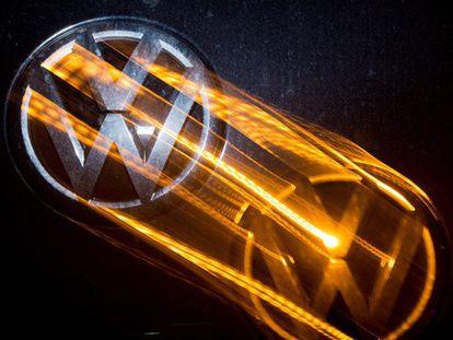 Engenheiro dos EUA avisou há um ano sobre a fraude da Volkswagen