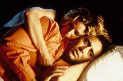 Clique na imagem para ver os 10 melhores filmes de Nicolas Cage.