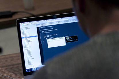Dados vazados podiam ser acessados por qualquer um até o início da semana. Reportagem checou amostra de dados que se mostrou autêntica.