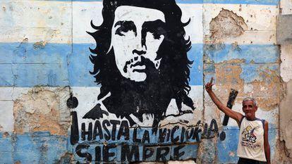 Che: o revolucionário desolado