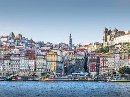 Porto, sedução em 10 passos