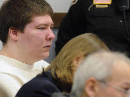 Juiz manda soltar um dos protagonistas de 'Making a Murderer'