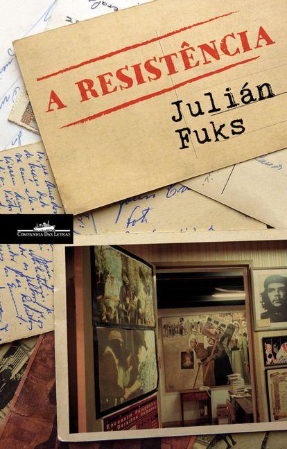 A Resistência rendeu ao seu autor, Julián Fuks, um dos mais prestigiados prêmios literários do Brasil, o Jabuti, na categoria romance. Encaixar o livro em apenas um gênero, contudo, tem sido uma preocupação para críticos e jornalistas, uma vez que a história narrada é, de certa forma, a própria história familiar do autor. Em 1977, um ano depois do golpe militar na Argentina, seus pais militantes políticos e seu irmão mais velho se exilaram no Brasil. Foi nessa transição pessoal que o escritor buscou as bases para o A Resistência, seu terceiro romance. A obra, para além da questão de classificação – se é uma ficção ou auto-ficção – serve como um retrato das marcas mais íntimas que as ditaduras de direita latino-americanas deixaram.