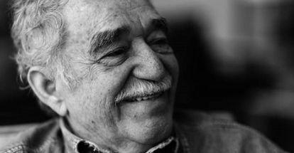 Gabriel García Márquez premeio Nobel de Literatura
