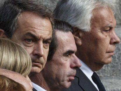 Foto: Andrea Comas (Reuters)