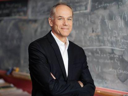 Físico brasileiro Marcelo Gleiser recebe Prêmio Templeton por diálogo entre ciência e espiritualidade