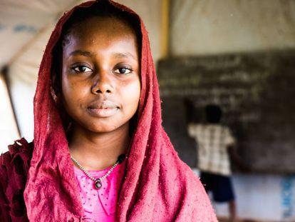 Metade da população entre 13 e 15 anos sofre agressões na escola, diz informe