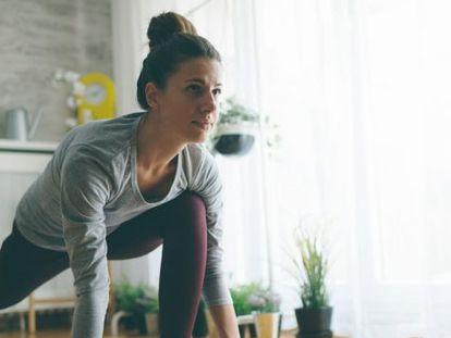 Dependendo do que estamos buscando com nosso treinamento, é melhor fazê-lo em um determinado horário.