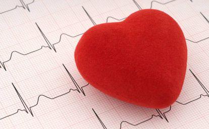 Um software de inteligência artificial prediz por quanto tempo um portador de doença cardíaca sobreviverá.