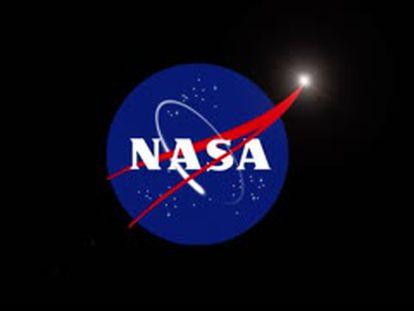 Nasa quer enviar seres humanos a Vênus: por que é uma ideia brilhante