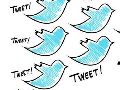 Twitter estuda passar de 140 para 10.000 caracteres