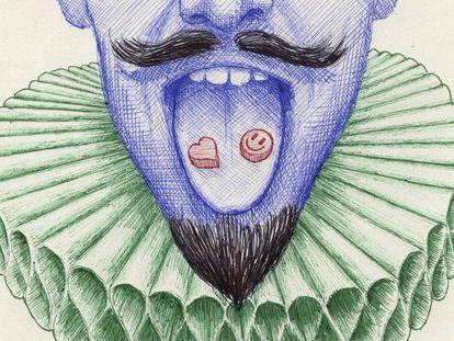Da psicanálise à falta de hormônios: as explicações para o 'donjuanismo'