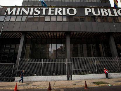 Para poupar energia, repartições venezuelanas só irão trabalhar às segundas e terças