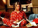 Renée Zellweger en la película 'El diario de Bridget Jones'.
