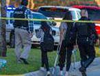 Medios identifican al autor del tiroteo en Florida como Nicolás Cruz