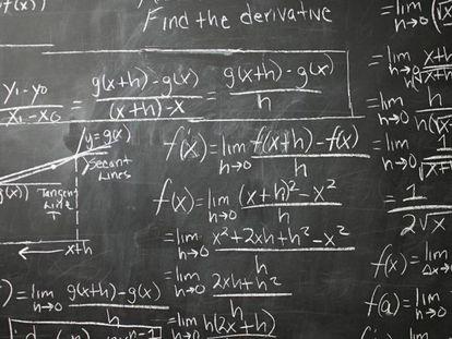 Na verdade, o que [...] é exatamente um algoritmo?