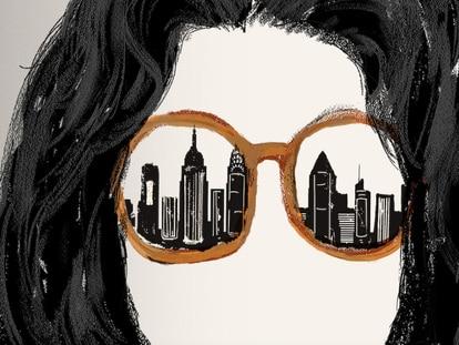 Do pior ao melhor dos Estados Unidos, graças à nova série documental de Scorsese