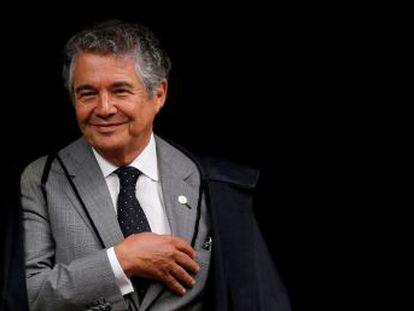 Às vésperas do recesso, STF vive momentos de tensão após o Marco Aurélio Mello conceder liminar, depois revogada, para soltar presos julgados em segunda instância, o que beneficiaria o ex-presidente