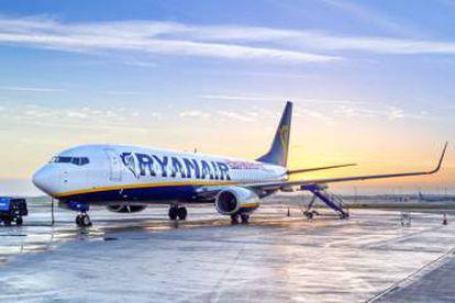 A Ryanair é apenas uma das companhias aéreas que usam a fixação dinâmica de preços.