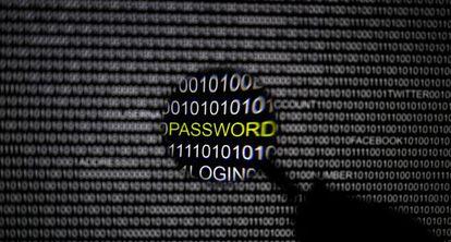 Ciberataques contra Sony e Apple mostram fragilidade das senhas.