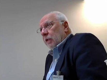 Delações da Odebrecht engordam acusações contra Lula às vésperas do embate com Moro