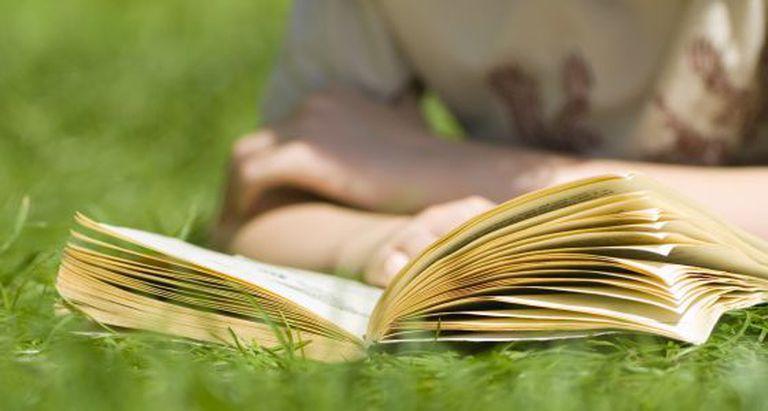 Os leitores transformam os livros de acordo com o momento.