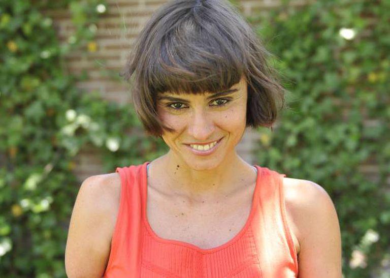 Foto cedida por Lary León