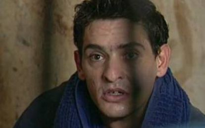 O fazendeiro Mauro Janene, preso durante cinco dias, em uma imagem da época da prisão. Ele aguarda ao julgamento em liberdade.