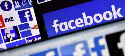 O Messenger é usado mensalmente por mais de 1,3 bilhão de usuários