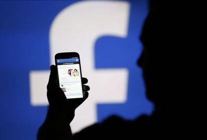 Facebook oferecerá pagamentos entre particulares.