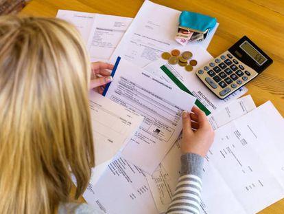 Conselhos para você conseguir, de uma vez por todas, poupar dinheiro