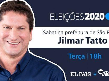 Thumbnail EL PAÍS + My News