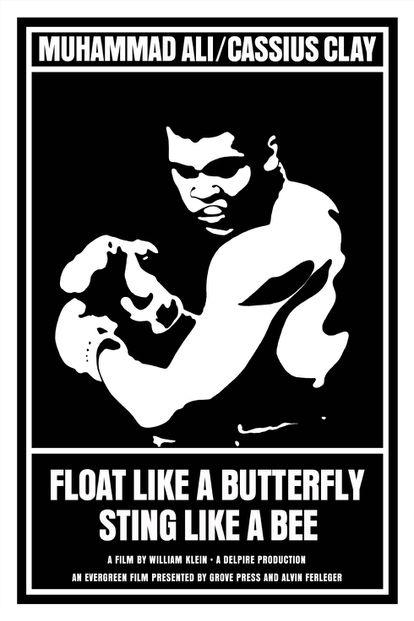 """As primeiras estrelas afro-americanas foram figuras poderosas que pareciam desafiar qualquer lei segregacionistas. A estampa do ator e ativista Paul Robeson, e sua potente voz cantando 'Ol' Man River', e mais tarde filmes como """"Flutue Como Uma Borboleta e Pique Como Uma Abelha"""", a história de Muhammad Ali, foram agentes mais mobilizadores que 'integradores' na ordem estabelecida, como pretendiam os poderes brancos."""