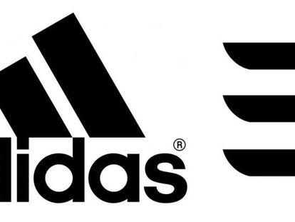 Tesla cede ante Adidas e mudará seu logotipo