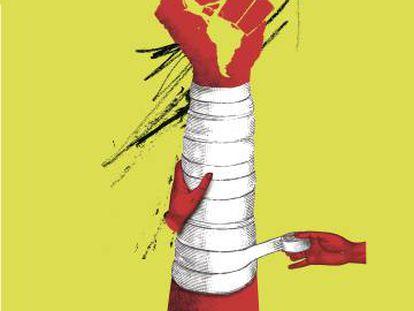 Como reinventar a esquerda latino-americana
