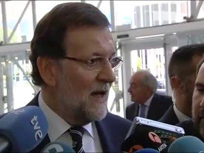 Rajoy confirma retirada da lei do aborto por falta de consenso