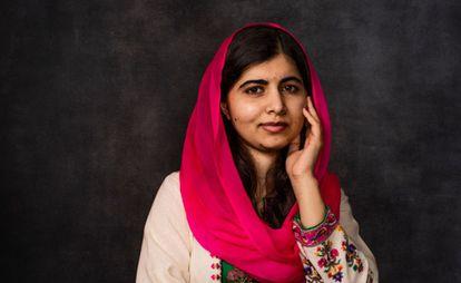 Malala Yousafzai foi a laureada mais jovem ao Nobel da Paz —tinha apenas 17 anos em 2014, quando foi premiada por sua defesa dos direitos das crianças e das mulheres.
