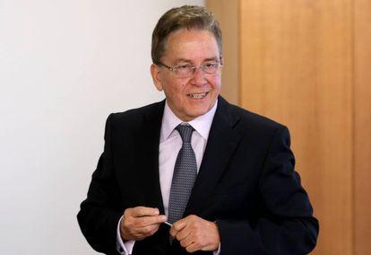 Paulo Rabello de Castro, novo presidente do BNDES.