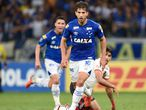 Cruzeiro visita a Botafogo, que lucha por alejarse del descenso, y está obligado a ganar para mantenerse pegado a la parte alta de la tabla del Brasileirao.