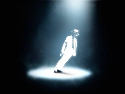 Os sapatos antigravidade de Michael Jackson e outras 14 invenções geniais patenteadas por famosos