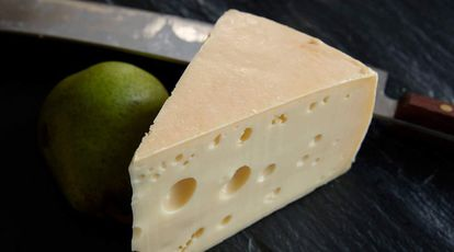 Lihmskov. Grand Fromage (www.grand-fromage.dk) Dinamarca.