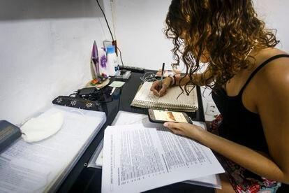 Somente 16,2% das cidades brasileiras retomaram as aulas presenciais até agora.