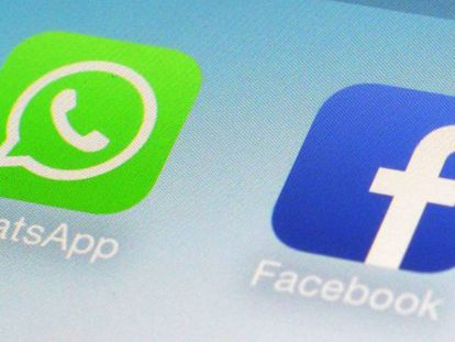 WhatsApp destacará suas conversas favoritas