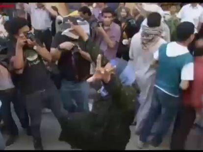 Egito condena à morte 182 integrantes e o líder da Irmandade Muçulmana