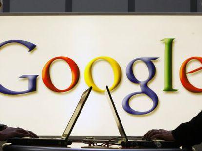 Já se pode solicitar ao Google 'o direito ao esquecimento'