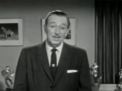 Há 50 anos morria um dos grandes e enigmáticos produtores de Hollywood, criador de um império do desenho animado